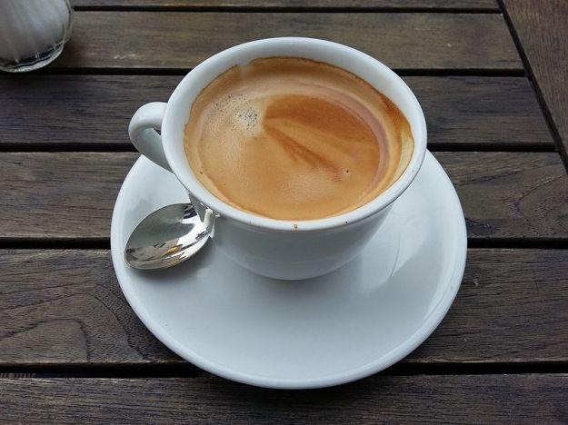 800px-Een_kopje_koffie[1]